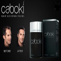 CABOKI HAIR FIBER in shop by onlinepakistan