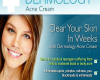 Acne face wash causes of acne best cream