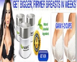 Breast enlargement cream pills firming breast
