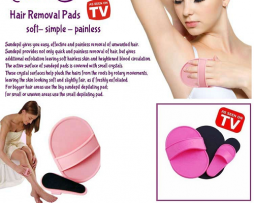 Hair Removal Electric Ladies Hair Removal Best Women Facial Hair Removal Under Electric Product Tool What Is The Girls Facial Hair Remover At Home Permanent Men