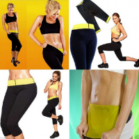 Hot Shapers Pants In Pakistan Hot Shapers Pants In Pakistan To lose weight Price Hot shaper As Seen On TV Online For Men Side Effects Thermal Slimming HBN Original Buy Hot Shapers Top Belt Order Now 03453333178