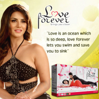 Love Forever medicine in Pakistan Love Forever capsules Oil and prash sunny Leony New Love Forever in Pakistan Lotion faqs reviews effects Deemark brand status