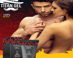 Titan Gel In Pakistan Titan Gel Price In Pakistan Titan Gel In Lahore Titan Gel In Karachi Titan Gel Philippines Titan Gel Reviews Titan Gel Work Can Titan Gel Work Titan Gel For Men Titan Gel Review Titan Gel For sale Titan Gel English Buy Titan Gel Order Titan Gel Titan Gel Use Titan Gel Results Titan Gel srbija Titan Gel Effect Titan Gel Online Titan Gel Comments Titan Gel Forum Titan Gel Works Titan Gel Store How To Use Titan Gel Gel Titan Titan Gel Shop Titan Gel Russia Where Can I Buy Titan Gel