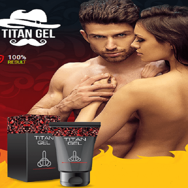 titan gel in pakistan titan gel philippines price cream uk