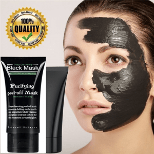 Black Mask In Pakistan Pilaten Blackheads Black Mask Peel Black Mask Black Blackhead Mask Black Mask In Lahore Buy Black Mask In Islamabad Black Mask Cream