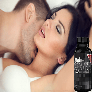 Where I Can Buy Male Extra Pills In Lahore Islamabad Male Extra Pills In India Karachi Male Extra Pills Price Reviews Side Effects