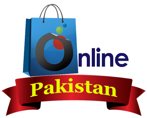 Online Pakistan is A Biggest Website For Online Shopping.