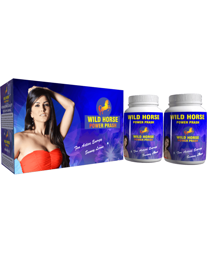 hammer of thor gel in pakistan malaysia review lazada price