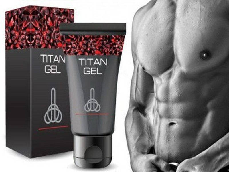 titan gel price philippines sale men review pareri english