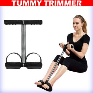 tummy trimmer In Qila Safed, tummy trimmer In Qila Saifullah, tummy trimmer In Quetta, tummy trimmer In Rakhni, tummy trimmer In Robat Thana, tummy trimmer In Rodkhan, tummy trimmer In Saindak, tummy trimmer In Sanjawi, tummy trimmer In Saruna, tummy trimmer In Shabaz Kalat, tummy trimmer In Shahpur, tummy trimmer In Sharam Jogizai, tummy trimmer In Shingar, tummy trimmer In Shorap, tummy trimmer In Sibi, tummy trimmer In Sonmiani, tummy trimmer In Musa Khel Bazar, tummy trimmer In Nagha Kalat, tummy trimmer In Nal, tummy trimmer In Naseerabad, tummy trimmer In Karachi, tummy trimmer In Kashmor, tummy trimmer In Keti Bandar, tummy trimmer In Khairpur, tummy trimmer In Khora, tummy trimmer In Klupro, tummy trimmer In Khokhropur, tummy trimmer In Korangi, tummy trimmer In Kotri, tummy trimmer In Kot Sarae, tummy trimmer In Larkana, tummy trimmer In Lund,tummy trimmer In Hinglaj, tummy trimmer In Hoshab, tummy trimmer In Ispikan, tummy trimmer In Jhal, tummy trimmer In JhalJhao, tummy trimmer In Jhatpat, tummy trimmer In Jiwani, tummy trimmer In Kalandi, tummy trimmer In Kalat, tummy trimmer In Kamararod, tummy trimmer In Kanak, tummy trimmer In Kandi, tummy trimmer In Kanpur, tummy trimmer In Kapip, tummy trimmer In Kappar, tummy trimmer In Karodi, tummy trimmer In Katuri, tummy trimmer In Kharan, tummy trimmer In Khuzdar, tummy trimmer In Kikki, tummy trimmer In Mirpur Sakro, tummy trimmer In Mithi.