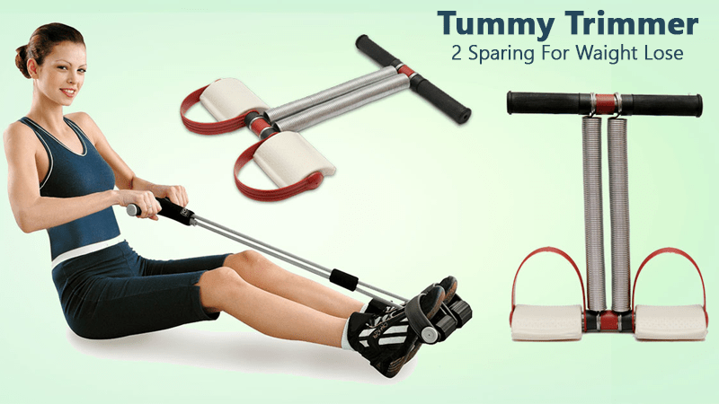 tummy trimmer online india, is tummy trimmer effective, gold gym tummy trimmer, tummy trimmer pills, tummy trimmer underwear, 4 in 1 tummy trimmer full body exercise workout, how to use tummy trimmer belt, tummy trimmer on jumia, kamachi tummy trimmer, tummy trimmer abs, best tummy trimmer in india, super tummy trimmer, curves tummy trimmer, uses of tummy trimmer, tummy trimmer online shopping india, evana tummy trimmer, pickadda tummy trimmer, buy tummy trimmer online india, how to use tummy trimmer double spring, how to use tummy trimmer equipment, tummy trimmer ebay, how to use tummy trimmer exerciser, tummy trimmer yoga, tummy trimmer price in india, what is tummy trimmer, tummy sauna trimmer, tummy trimmer cream, tummy trimmer fitness belt, how tummy trimmer works, tummy trimmer lowest price india, how to do exercise with tummy trimmer, how to exercise with tummy trimmer, evana abs tummy trimmer, diamond tummy trimmer, how to use double spring tummy trimmer, does tummy trimmer work,