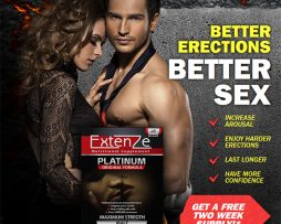 extenze pills at gas stations,extenze pills at walgreens,extenze pills australia,extenze pills at rite aid,extenze pills at speedway,extenze pills at gnc,extenze pills before and after,extenze pills benefits,extenze pills black and red,extenze pills bodybuilding,extenze blue pills,extenze blue pill directions,extenze black pill,extenze blue pill side effects,extenze pills canada,extenze pills cheap,www.extenze pills.com,how many extenze pills can you take in a day,how many extenze pills can i take a day,cheap extenze pills,extenze pills do they work,extenze pills what do they do