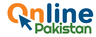 onlinepakistan.co