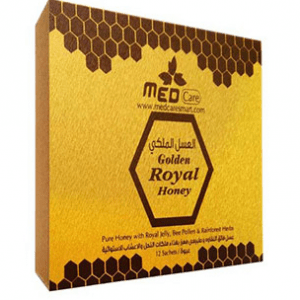 Royal Honey in Pakistan, Royal Honey price in pakistan, Royal Honey Plus,