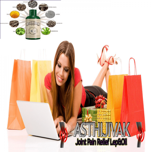 Asthijivak in Pakistan WWW Come Review Contact No Original Asthijivak In Islamabad Asthijivak In Lahore Asthijivak Price Buy Asthijivak Lape & Oil Ayurvedic