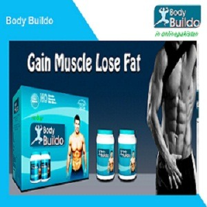 BODY BUILDO IN onlinep[akistan