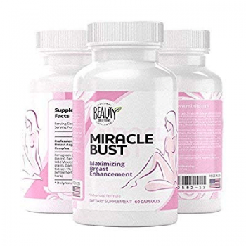 Miracle Bust Cream, Miracle Bust Price in Pakistan, Miracle Bust uk
